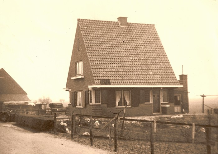 cornelis-berkhout-woonhuis-25-in1944