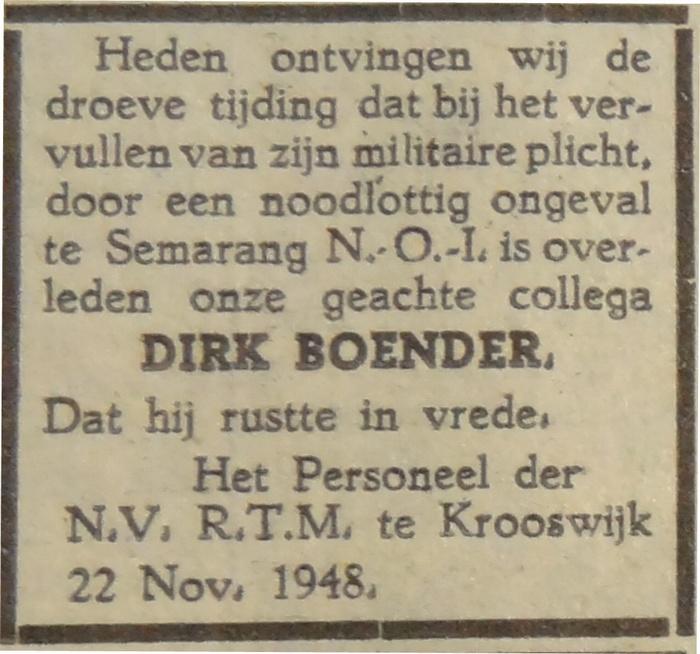 dirk-boender-rtm-1948