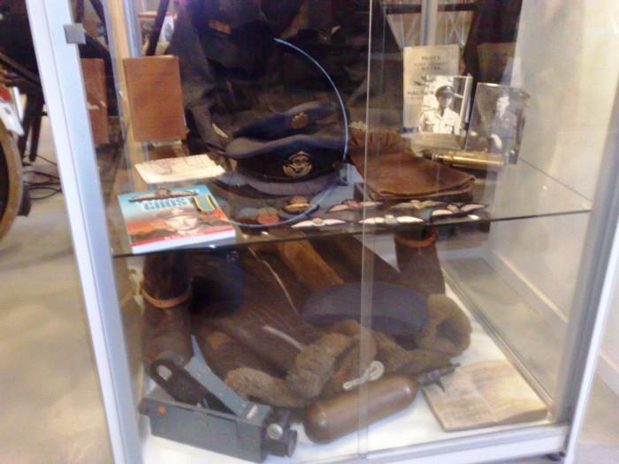 dordrecht-museum-19401945-30dec2011-02