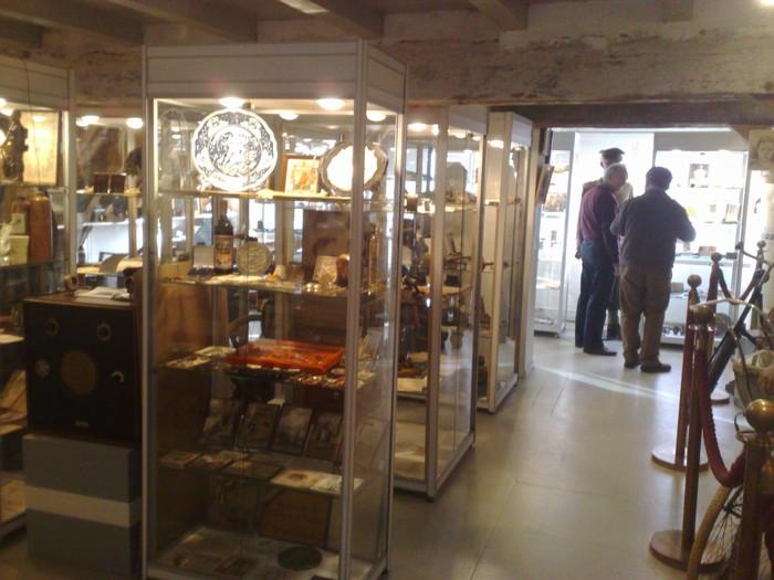dordrecht-museum-19401945-30dec2011-03