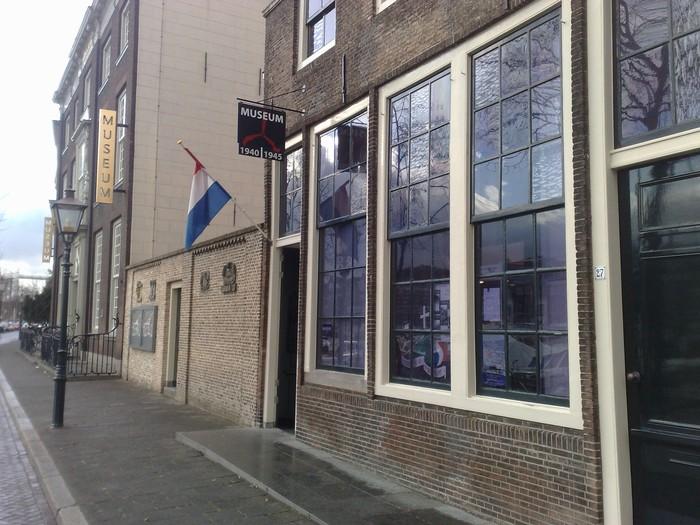 dordrecht-museum-19401945-30dec2011-05