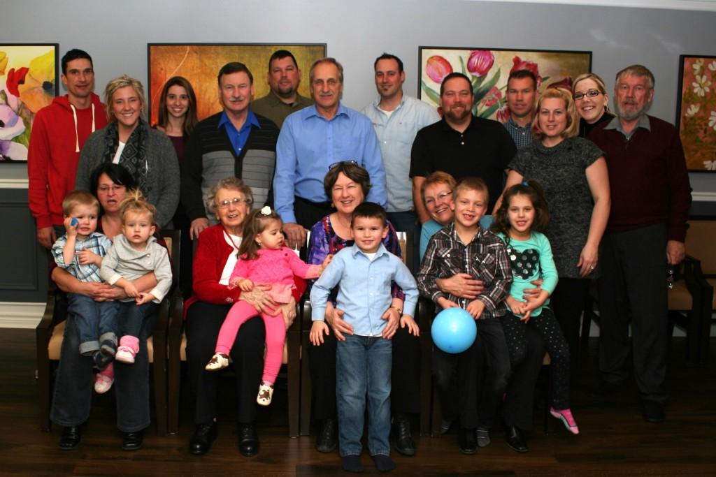 dugdale-family-december-2014