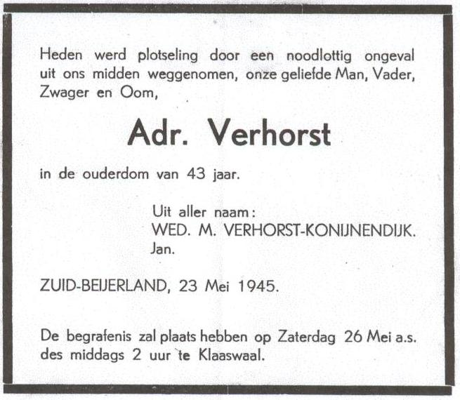 familiebericht-adrverhorst