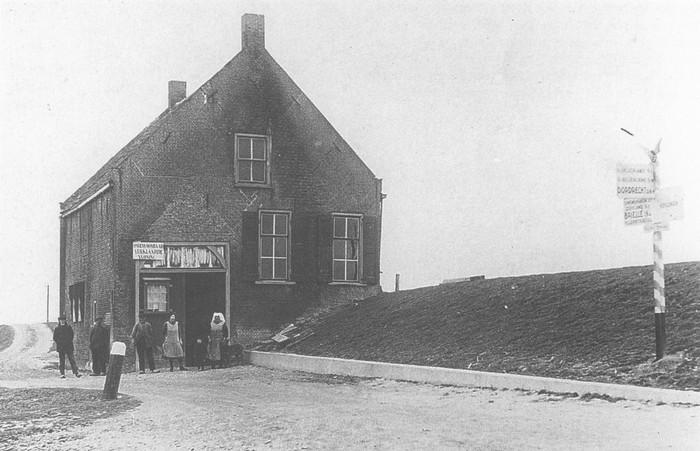 hekelingen-oudetolhuis