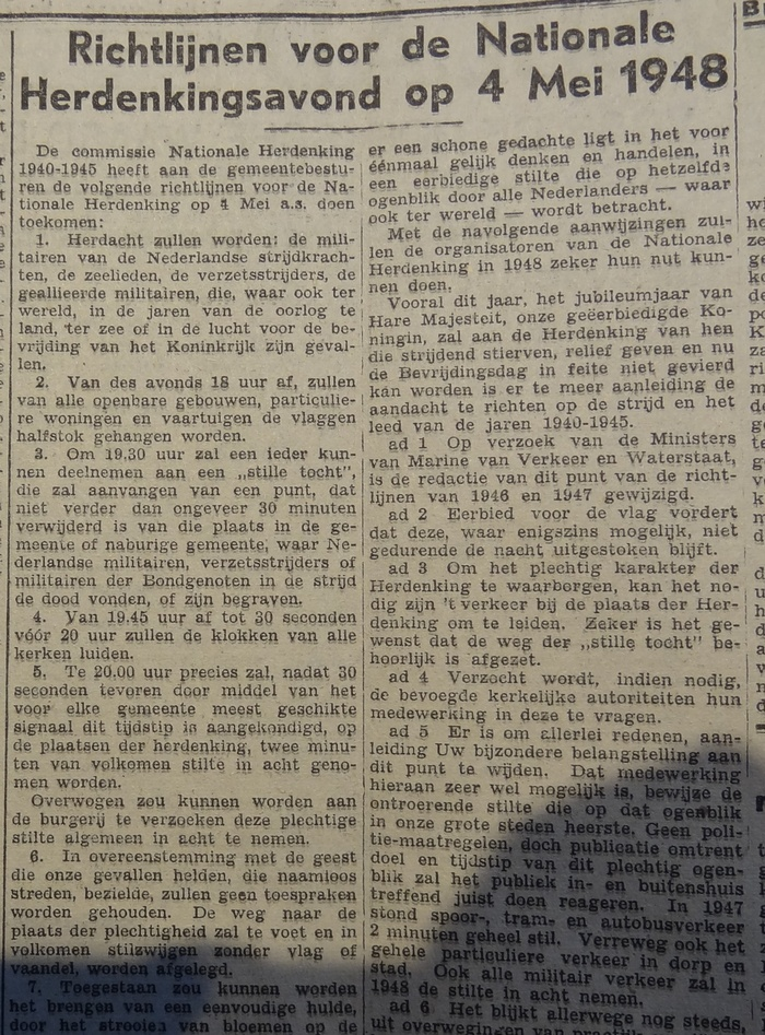 herdenking-2april1948-01