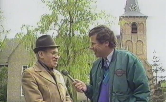 jaap-oprel-film-van-hesse