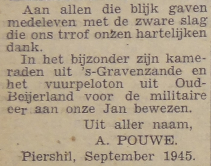 jan-pouwe-krant-14sept1945-01