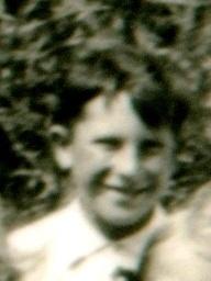jan-pouwe-schoolfoto-circa1940