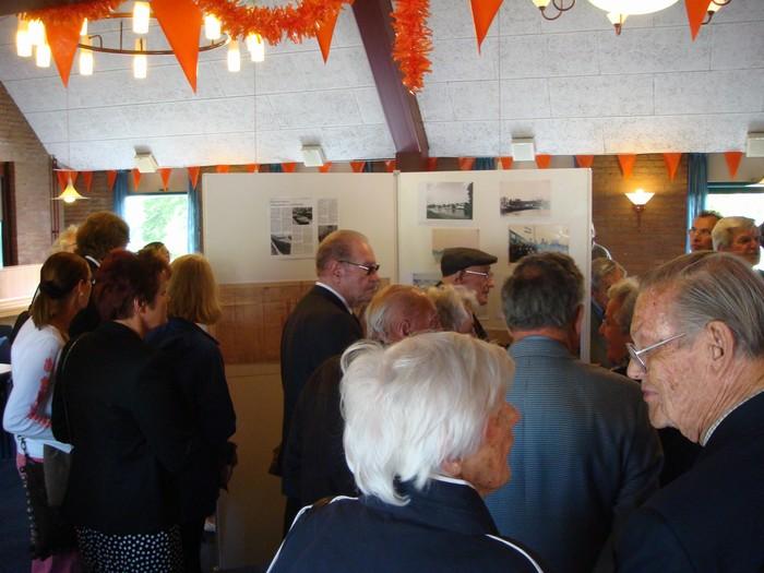 leidscherfgoed-engelandvaarders-10mei2011-05