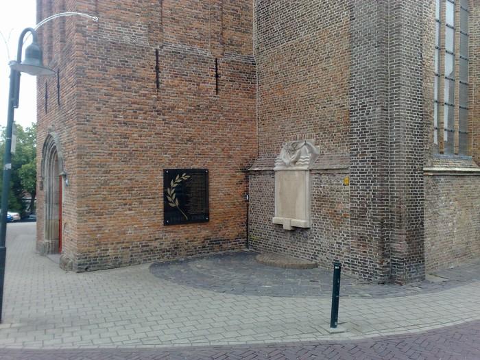 monument-strijen-01