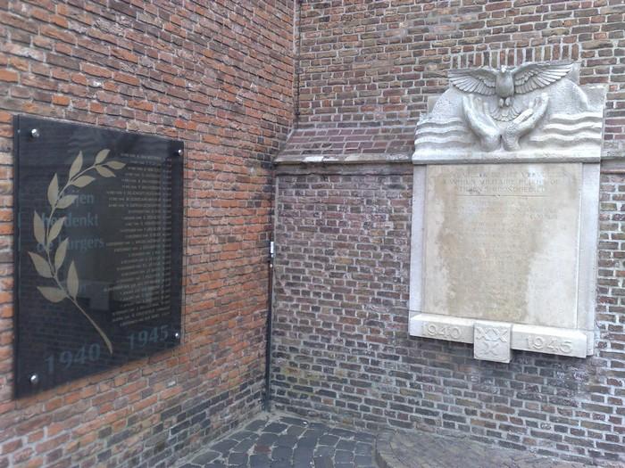 monument-strijen-02