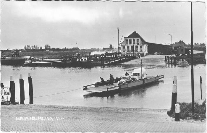 nieuwbeijerland-pontfoto