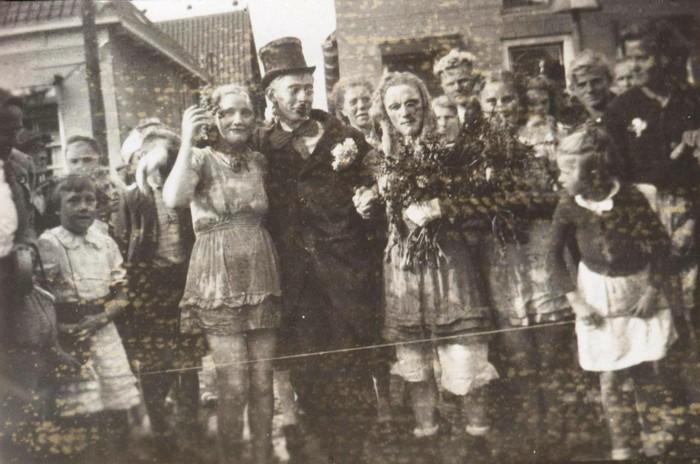 piershil-10jaarbevrijding-5mei1955-05