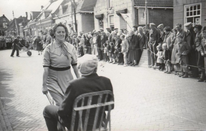 piershil-10jaarbevrijding-5mei1955-07