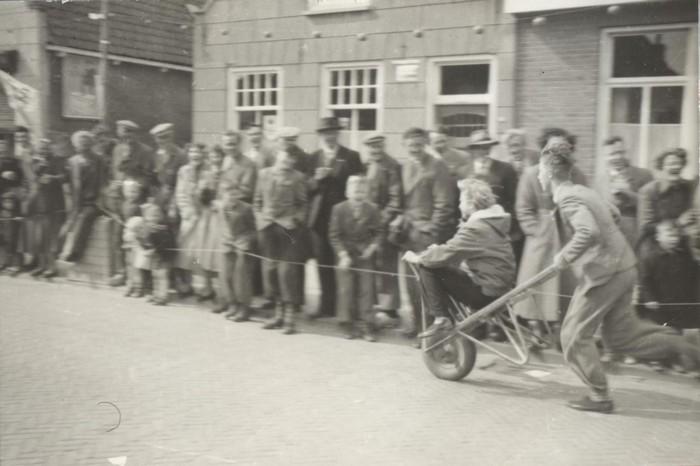 piershil-10jaarbevrijding-5mei1955-08
