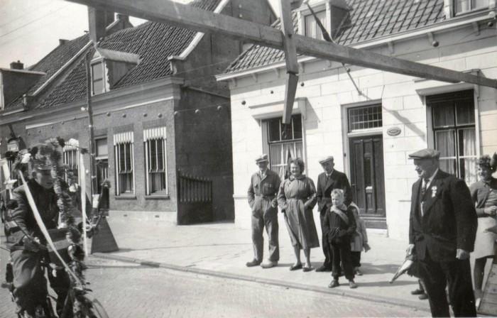 piershil-10jaarbevrijding-5mei1955-09