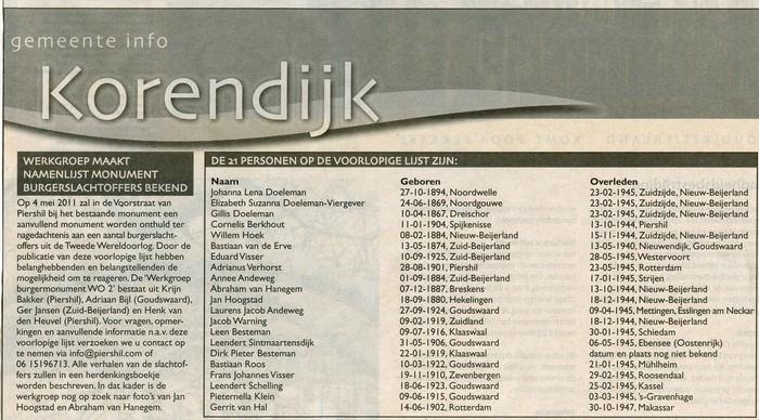 piershil-burgermonument-voorlopigelijst-kompas-19nov2010