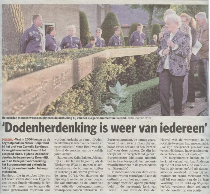 piershil-dodenherdenking-vaniedereen-adrd-5mei2011