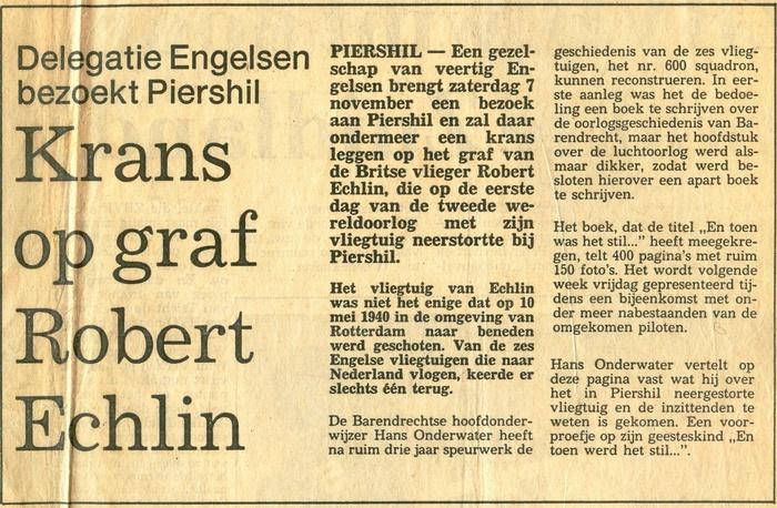 piershil-echlin-delegatie-engelsen