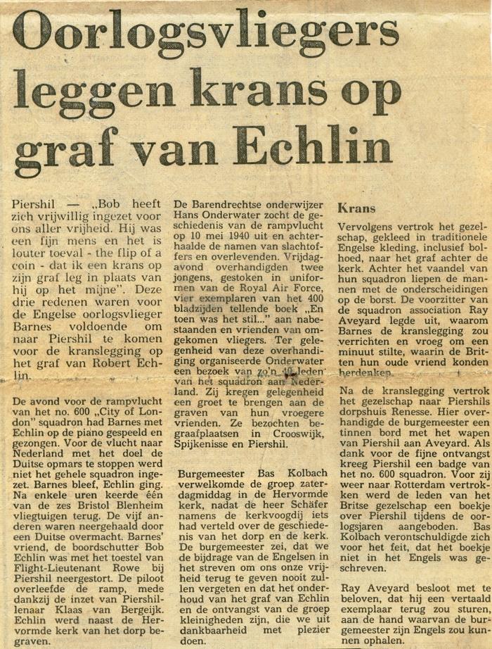 piershil-echlin-oorlogsvliegers-9nov1981-deel2