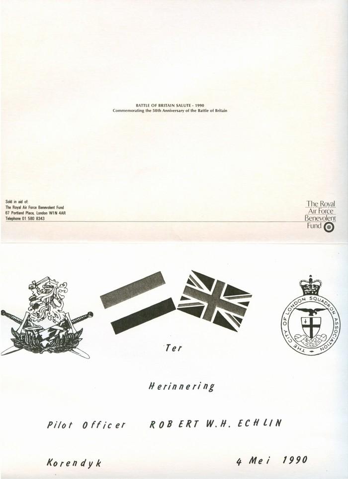 piershil-folder-echlin-1990-01