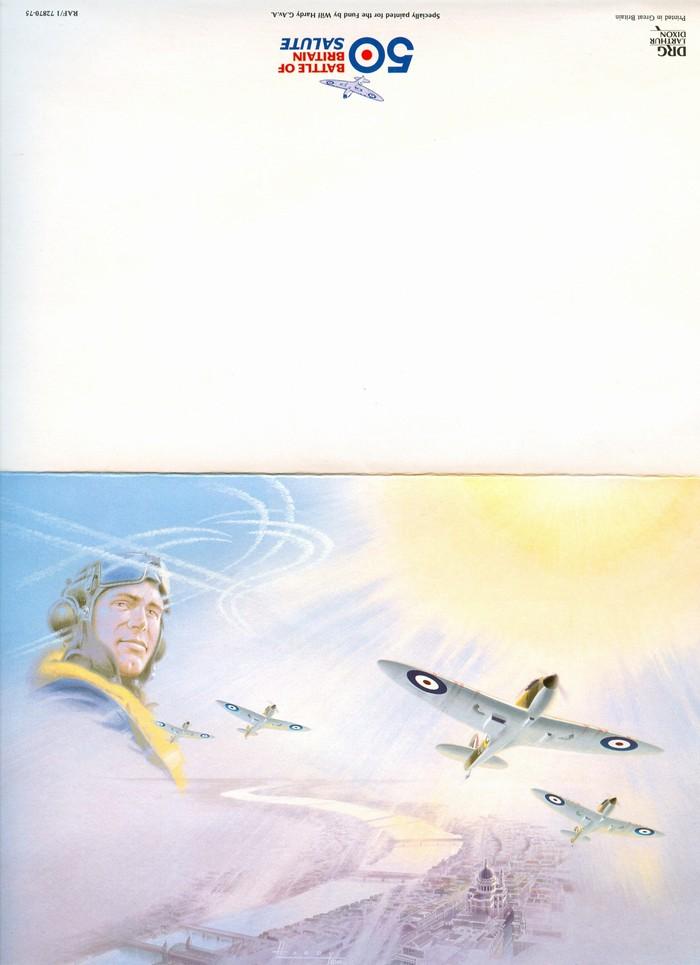 piershil-folder-echlin-1990-02