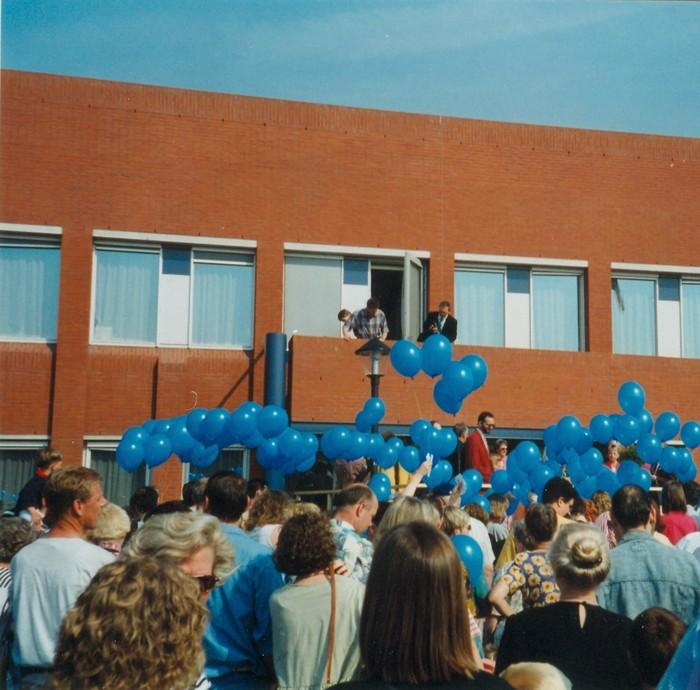 piershil-foto-bevrijding-5mei1995-01