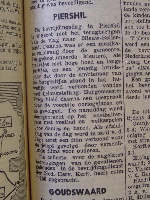 piershil-knipsel-15jaarbevrijding-1960
