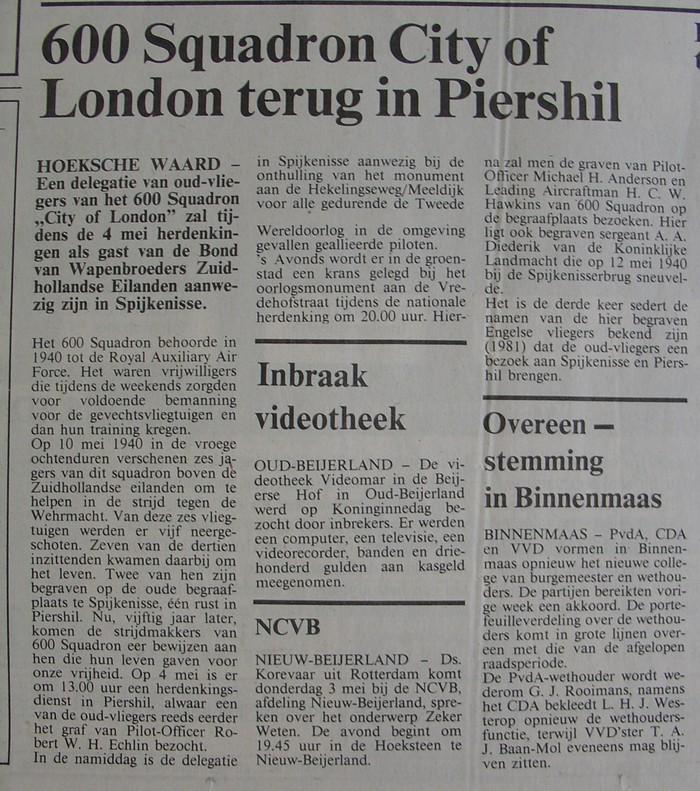 piershil-knipsel-600squadron