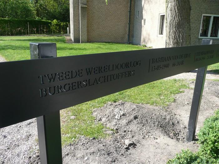 piershil-monument-burgerslachtofferswo2-29april2011-01
