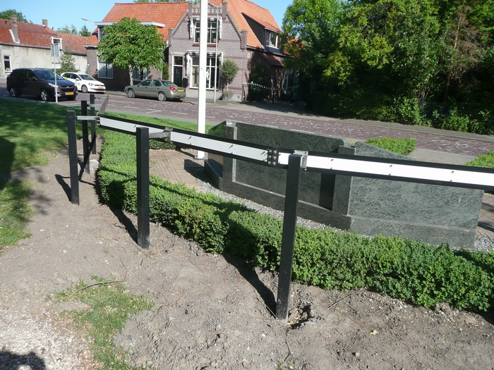 piershil-monument-burgerslachtofferswo2-29april2011-03