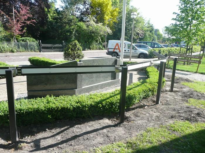 piershil-monument-burgerslachtofferswo2-29april2011-04