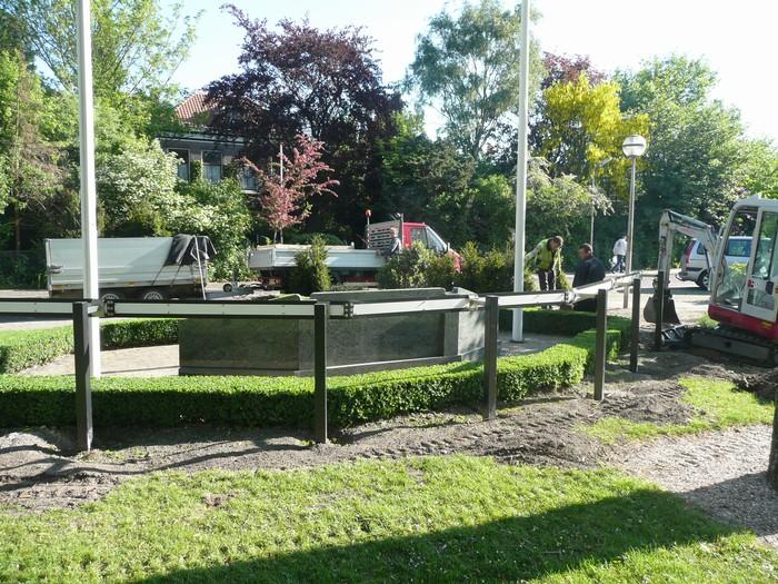 piershil-monument-burgerslachtofferswo2-2mei2011-04