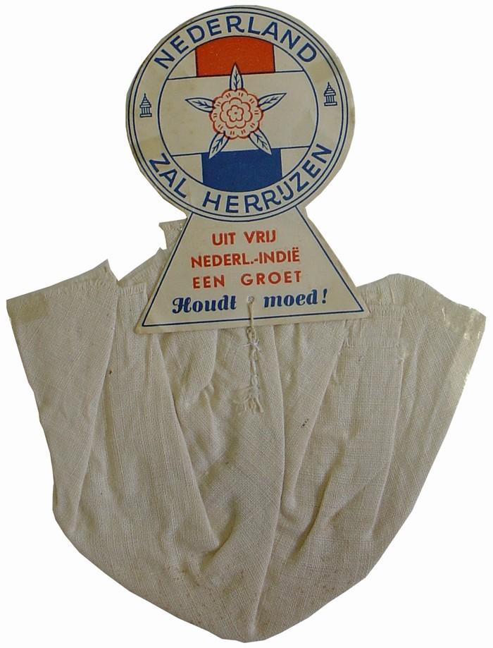 piershil-nederland-herrijzen