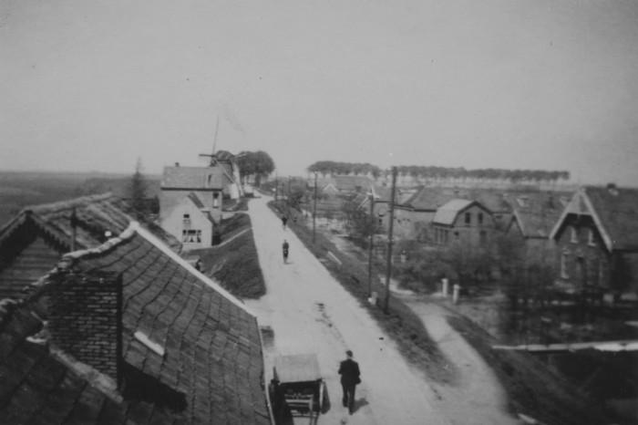 piershil-oorlog-bevrijding-molendijk-02