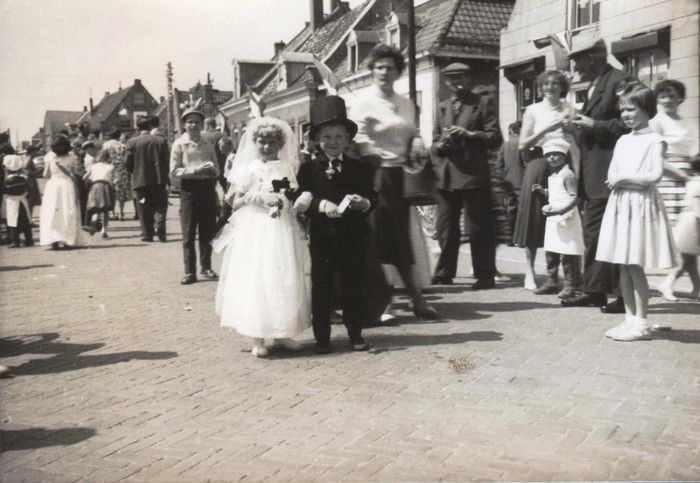 piershil-oorlog-bevrijdingsfeest-5mei1960-04