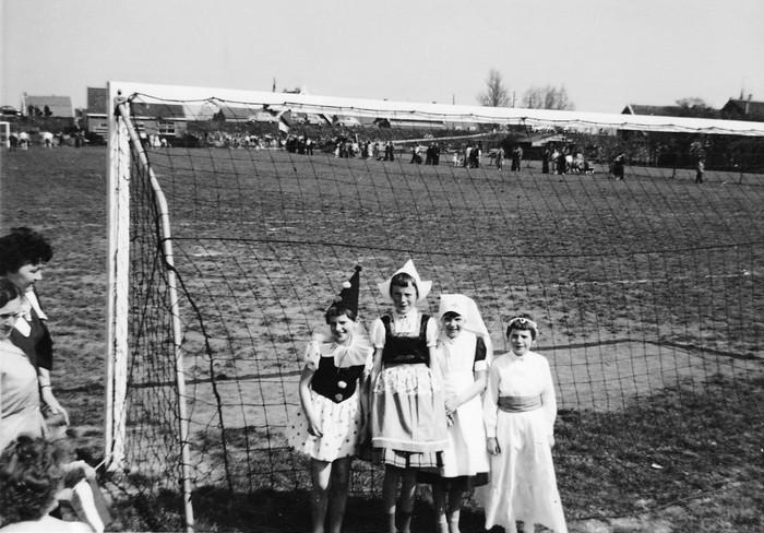 piershil-oorlog-bevrijdingsfeest-5mei1960-07
