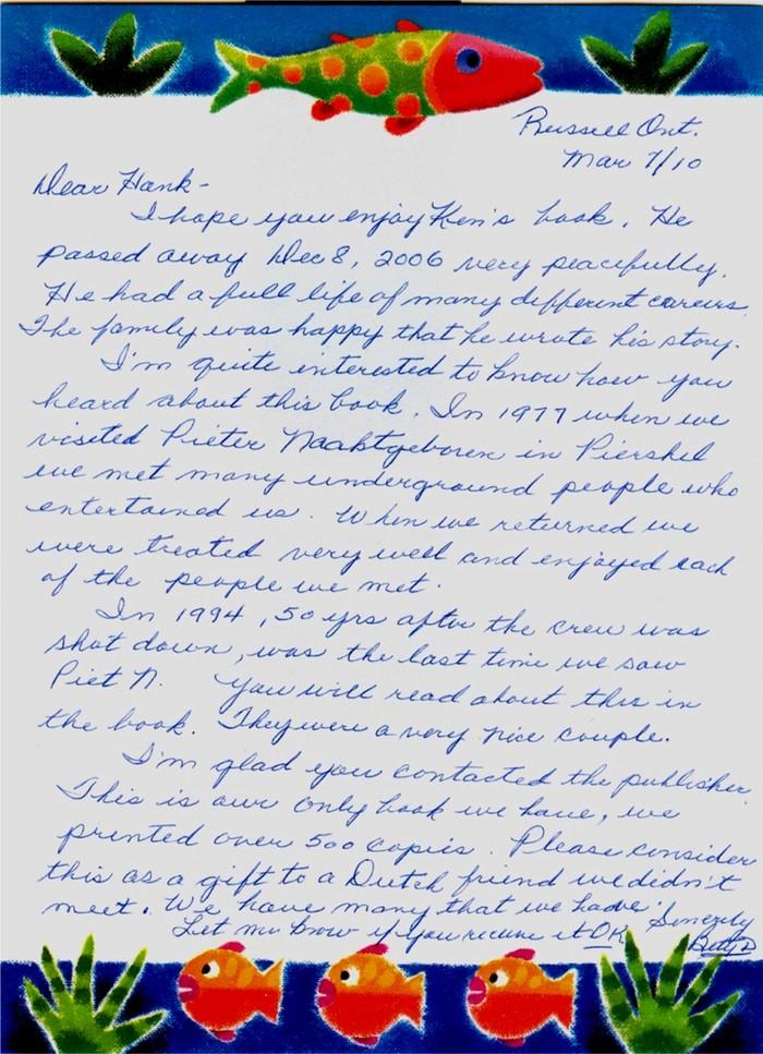 piershil-oorlog-brief-bettydugdale-1maart2010