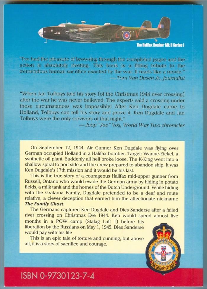 piershil-oorlog-familyghost-achterzijde