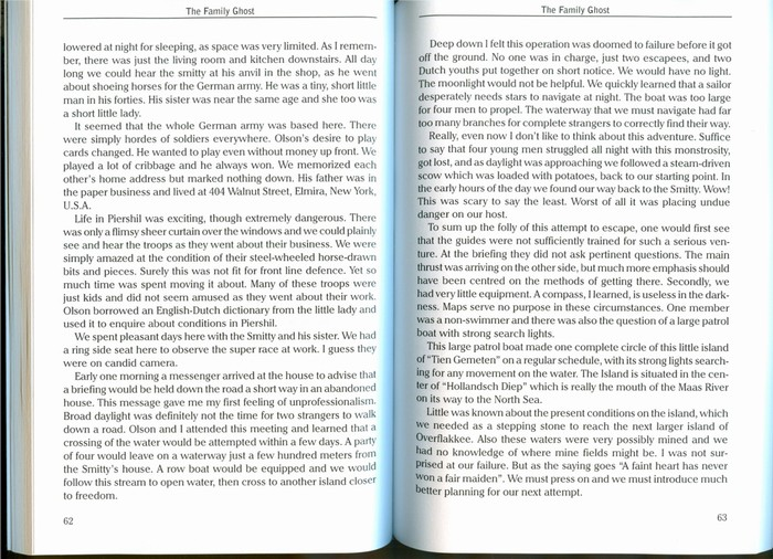 piershil-oorlog-fg-pagina-62en63