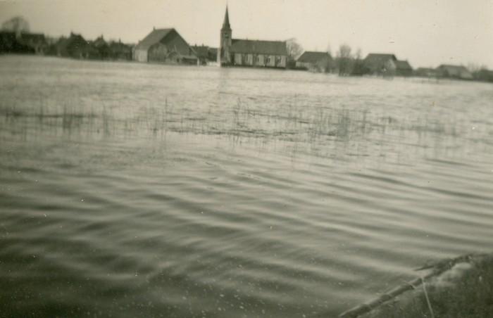 piershil-oorlog-inundatie-04