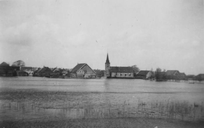 piershil-oorlog-inundatie-05
