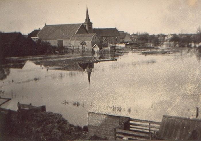 piershil-oorlog-inundatie-06