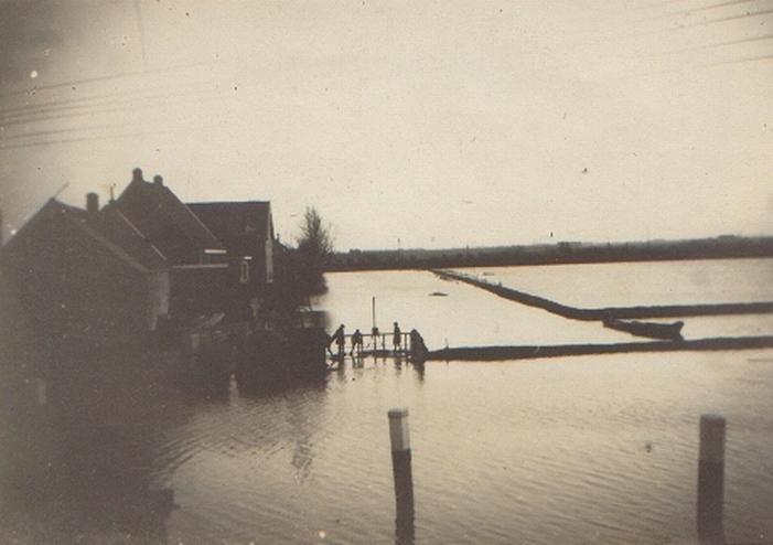 piershil-oorlog-inundatie-07