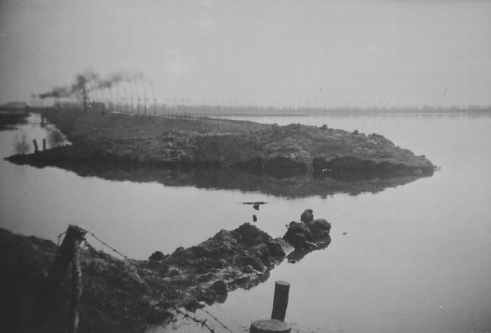 piershil-oorlog-inundatie-10