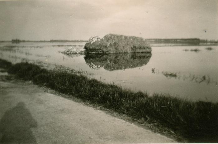 piershil-oorlog-inundatie-13