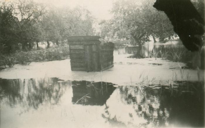 piershil-oorlog-inundatie-14