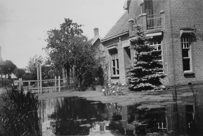 piershil-oorlog-inundatie-benedenmolendijk-04