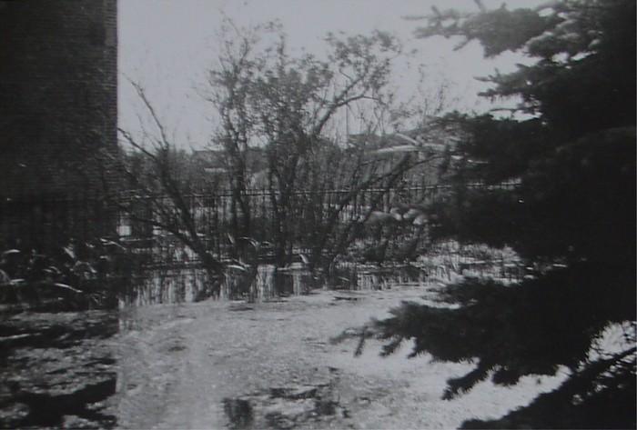 piershil-oorlog-inundatie-benedenmolendijk-08
