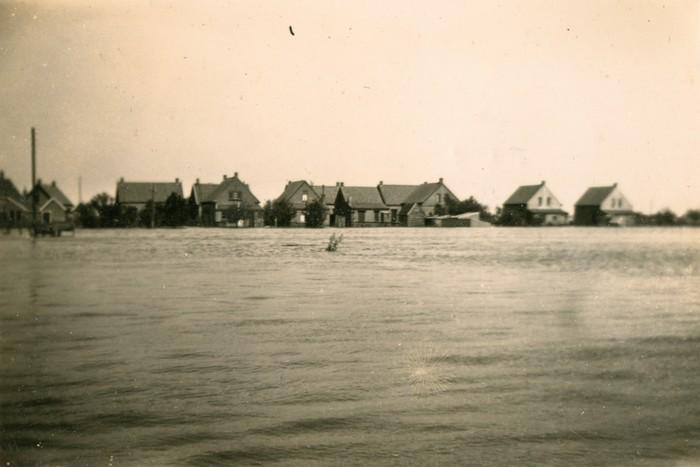 piershil-oorlog-inundatie-heullaan-02